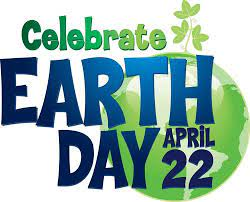 Earth Day 2021 (Princess Margaret Public School)